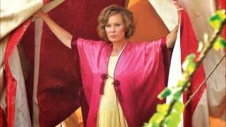 Jessica Lange (Elsa Mars) - Life On Mars (Full)