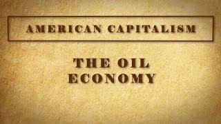 The Oil Economy