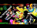 Dj Tiktok Terbaru  Dj Tiktok Virall Over You  Mp3 - Mp4 Download