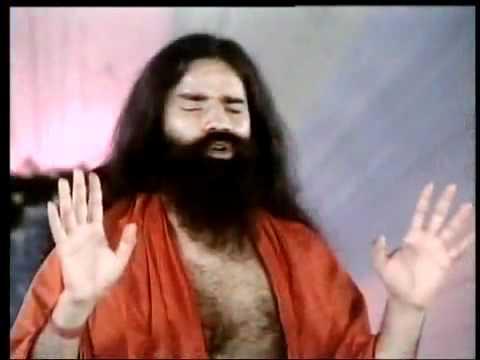 Yoga -Baba Ramdev - Pranayam - Tamil.