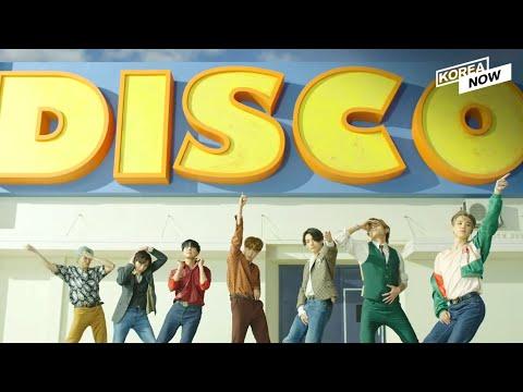 """[d-2]-bts-drops-official-mv-teaser-of-""""dynamite,""""-bringing-disco-back"""