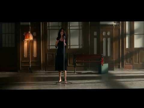 Aynur Haşhaş - Sevdakar bedava zil sesi indir