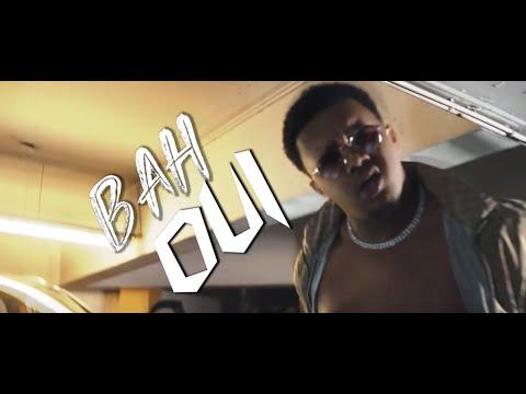 Youtube: Noname – Bah oui (Anoname #5)