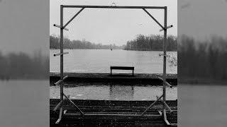 findus - the sapling [Full Album]