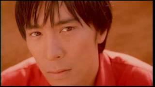 Hideaki Tokunaga / Nostalgia http://www.universal-music.co.jp/tokunaga_hideaki/