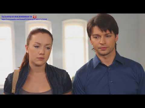 Русское кино онлайн - Телевидение онлайн