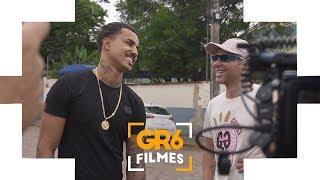 MC Livinho - Os Homens Estão na Quebrada (Teaser) Reality Show
