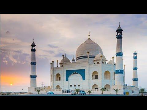 10-Ka Masjid Ee Caalamka Ugu Quruxda Badan ᴴᴰ┇HORMARIYE
