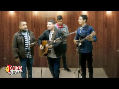 Tardes Gruperas Presenta: ''Desastre Sierreño''