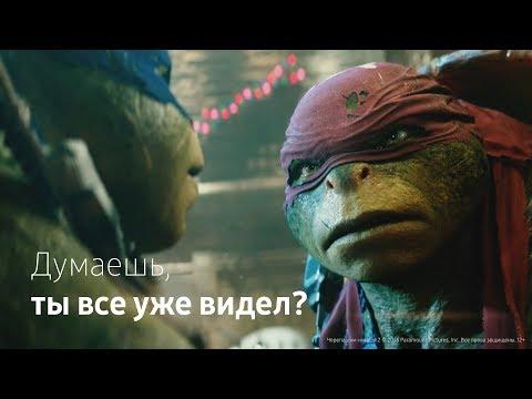 Об акции — Ночь музеев в Екатеринбурге 2018