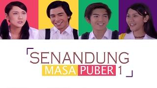 Video Lagu Opening Senandung Masa Puber | Raffi Ahmad & Bunga Citra Lestari download MP3, 3GP, MP4, WEBM, AVI, FLV September 2018
