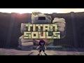 [LIVE] TitanSouls - หัวร้อนตอนตี 3