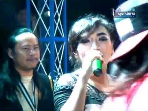 Jodoh Tukar - Voc. Ulfa Tanjung - Afita Nada - Live Desa Prapag Kidul (21-07-2016)