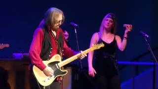 """It's Good to Be King"" Tom Petty & The Heartbreakers@Royal Farms Arena Baltimore 7/23/17"