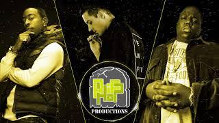 G-Eazy Kehlani Good Life.mp3