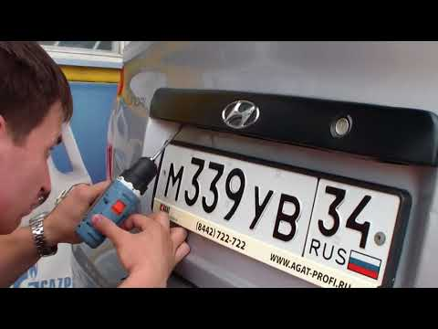 СУПЕР Авто Лайфхаки    YouTube 720p