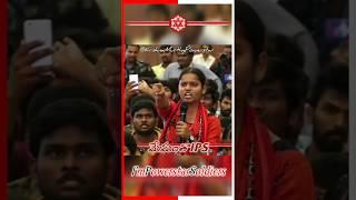 Pawankalyan New Hd Whatsapp Status videos ||KrishnamuthyPowerstar
