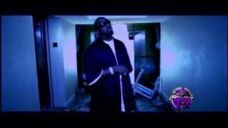 Trae The Truth Feat. Z-Ro - No Help (Slowed Down)