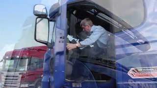 Лучший видео обзор Scania G400 с пробегом!