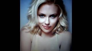 Клип на песню группировки Ленинград-Всё для неё! (любительская,домашняя версия)