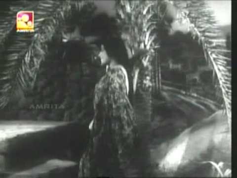 Kavilathe kanneer-Anweshichu Kandethiyilla-S Janaki