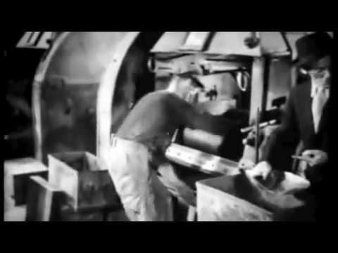 Kegelbahn - Altenwerder