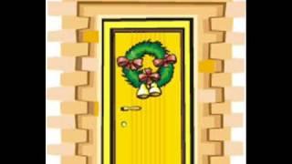 Knock Knock Knock_0001.wmv