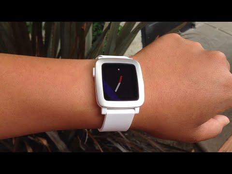 Pebble Time shipments beginning on 27th May despite rumored financial woes [Update: Pebble response]
