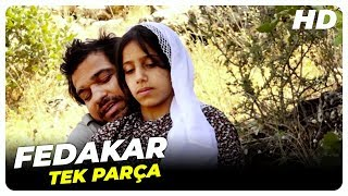 Fedakar - Türk Filmi Tek Parça (HD)