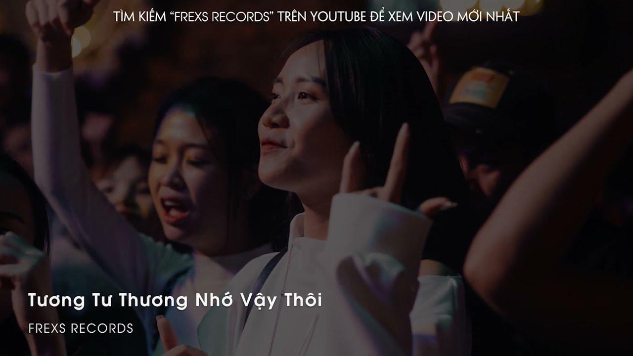 Tải Những Bản Tiktok Remix Hot Nhất Hiện Tại - Nonstop Việt Mix 2021 MP3 hot