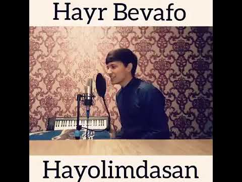 Bevafo