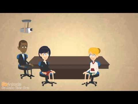 An Introduction to Financial Accounting - 8.4- Income Tax Disclosure Example