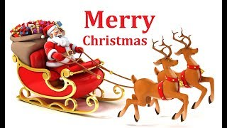 Merry Christmas Free Download 2020 Best for Whatsapp Status