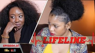 Lifeline - Episode 20