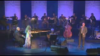 Edu Lobo (feat. Maria Bethânia) - Pra dizer adeus