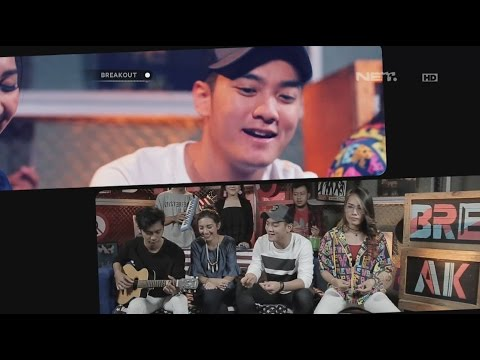 Cover Lagu Boy William Ft. Sheila Dara - The Way Ariana Grande Ft. Mac Miller Cover