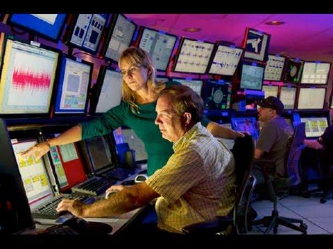 Stockpile Stewardship: Los Alamos