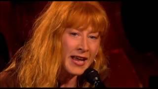 Loreena McKennitt - The Bonny Swans (Live)