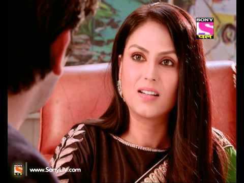Ek Rishta Aisa Bhi - Episode 5 - 5th September 2014 thumbnail