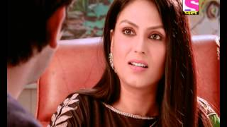Ek Rishta Aisa Bhi - Episode 5 - 5th September 2014