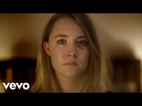 Hozier - Cherry Wine from YouTube · Duration:  4 minutes 14 seconds