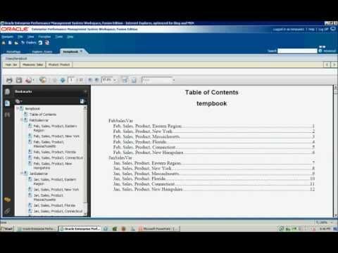 Financial Analyst & Business Analyst Training Programиз YouTube · Длительность: 10 мин12 с