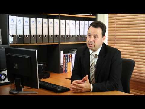 ABCC - Australian Building Construction Consultants (Anthony Capaldi)