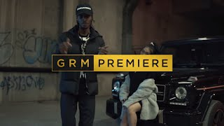 Baixar Sho Shallow ft Shadow On The Beat - Im About [Music Video] | GRM Daily