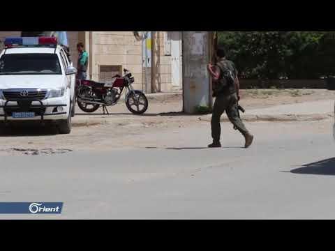 منظمة حقوقية: أكثر من 3 آلاف مختطف في سجون قسد  - سوريا