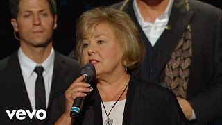 Watch Gaither Vocal Band Theres Something About That Name Live video