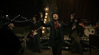 「銀河の星屑」公式ミュージックビデオ(フルバージョン) Streaming &DL https://taishita.lnk.to/MUSICMAN 2011.02.23 release 4th Album『MUSICMAN』収録 フジテレビ ...