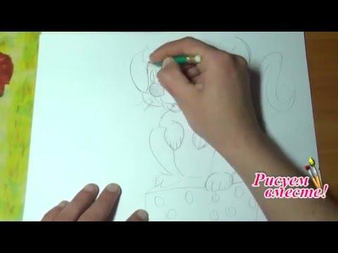 Уроки в Фотошопе по дизайну и рисованию
