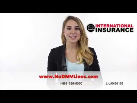 California DMV Services & Auto Insurance In Delano, Wasco, Bakersfield, Earlimart, Perris