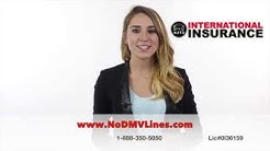 California DMV Services & Auto Insurance In Delano, Wasco, Bakersfield, Earlimart, Perris